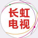 重庆长虹电视