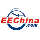 EEChina