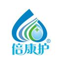 广州康亚医疗器械有限公司