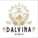 戴维娜酒庄