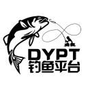 DYPT88
