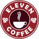 ELEVEN-COFFEE