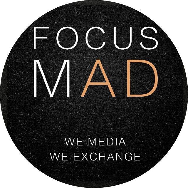 FocusMad Marketing Workshop