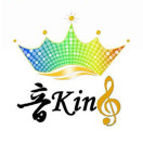 音KingKTV