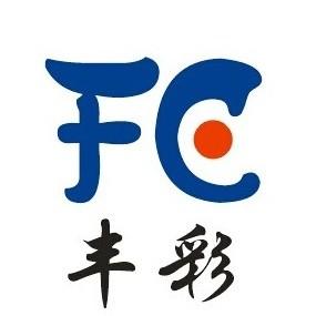 郑州丰彩社工站头像图片