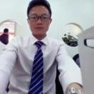 缘辉国际CEO