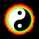广西易禅文化传播有限公司