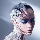 化妆师Anji的BeautyShare