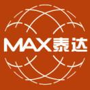 MAX泰达科技园