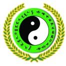赤峰中医养生保健行业协会