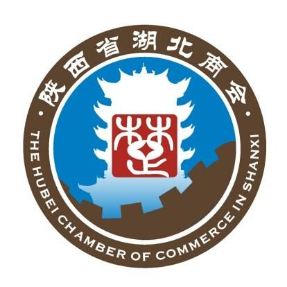 陕西省湖北商会