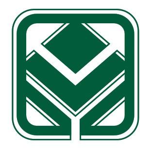 吉林省大树创新企业信息咨询管理