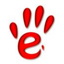 上海E生活