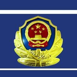 吉林省随喜便民服务中心