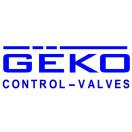 德国GEKO阀门与控制