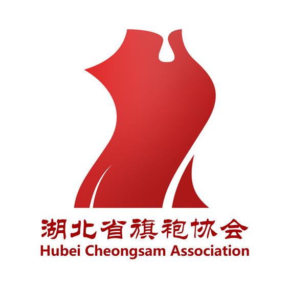 湖北省旗袍协会