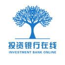 投资银行在线