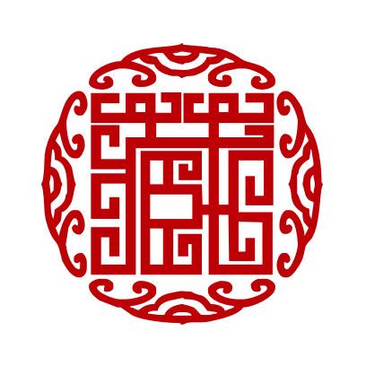 安徽省收藏家协会