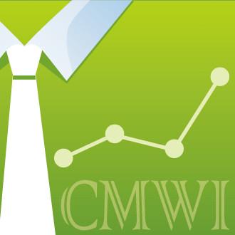 常熟男装指数CMWI