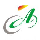 潮安县自行车运动协会