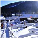 亚布力滑雪场景区官网