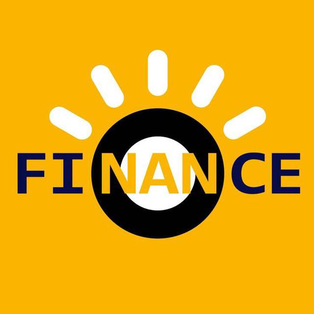 金融混業觀察
