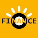 金融混业观察