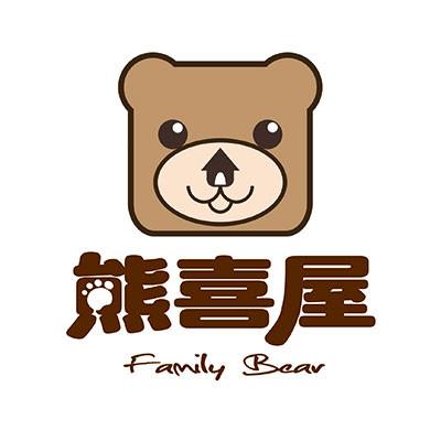 熊喜屋台湾商城