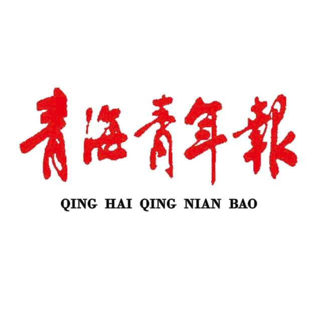 青海青年报