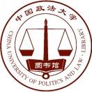 中国政法大学图书馆