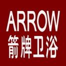 AS-ARROW