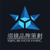 广州熠镜品牌策划头像图片