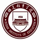 福建教育学院图书馆
