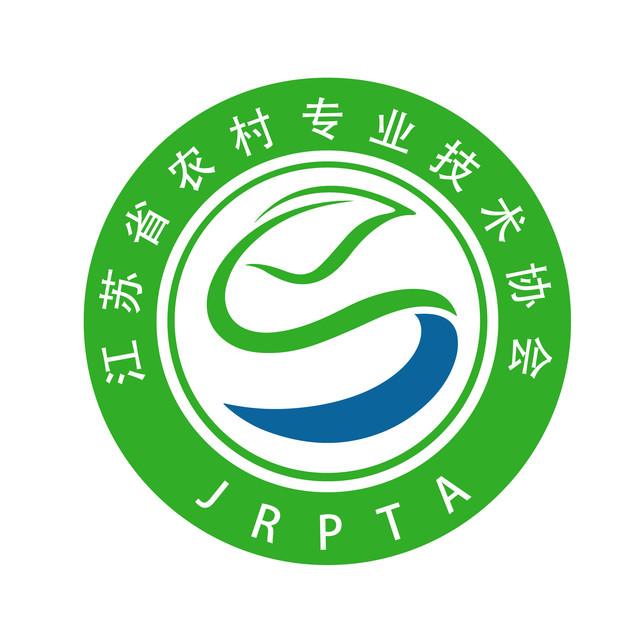 江苏省农村专业技术协会