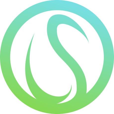 SpringForAll社区