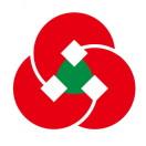 博山农村商业银行股份有限公司