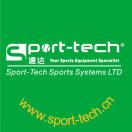 Sport-Tech|速达