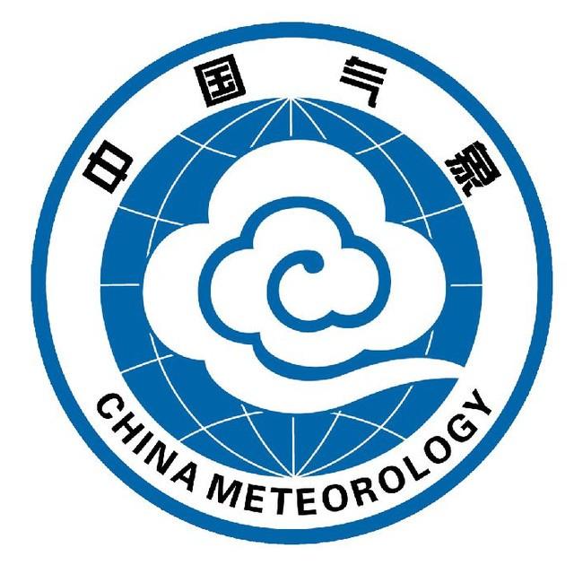 吉林省敦化市气象局