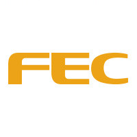 FEC筷云股份