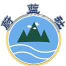 蔚蓝环保社