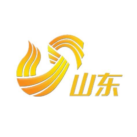 山东省电视艺术之家