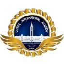 加拿大首都国际Academy