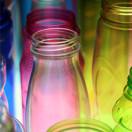 吹瓶机吹塑机行业资讯
