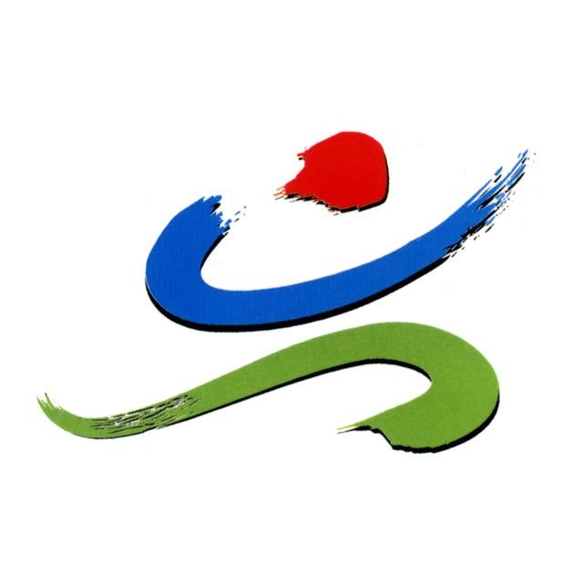 世界太极拳网微信公众号二维码
