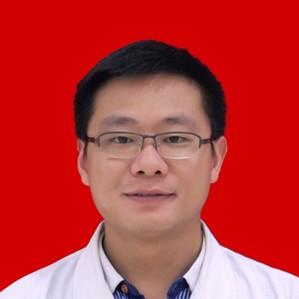 江西省中医院创伤骨科杨阳