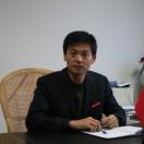 物理特级教师陈东晓