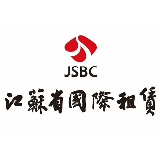 江苏省国际租赁