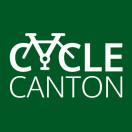 CycleCanton