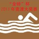 第五届中国农谷漳河游泳节