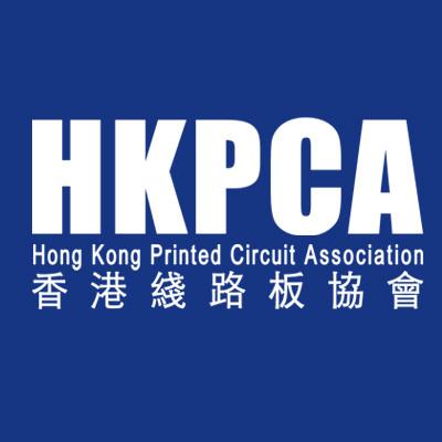 香港线路板协会